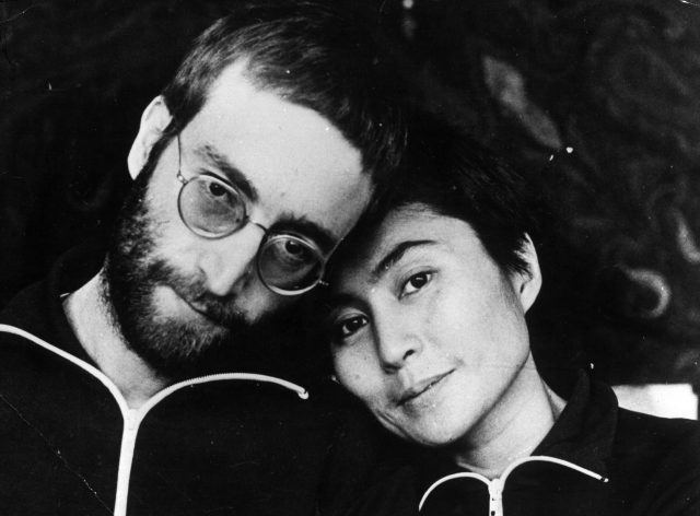 Was Yoko Ono a Fan of John Lennon and The Beatles' Music?