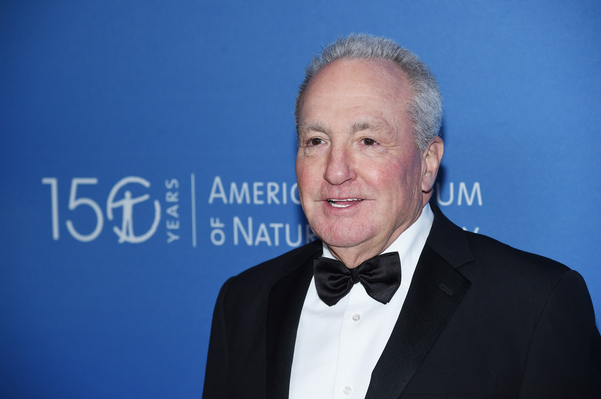 Lorne Michaels invited Elon Musk to Saturday Night Live on May 8