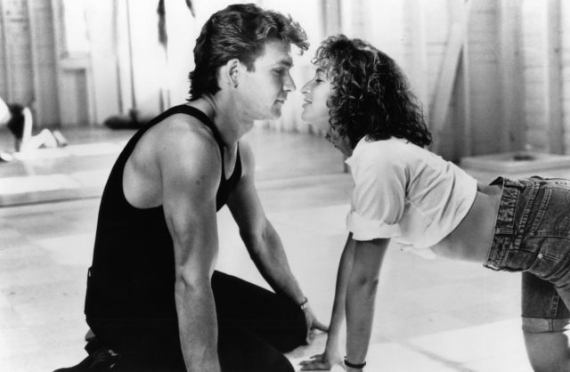 Can You Stay at Kellerman's from 'Dirty Dancing'?