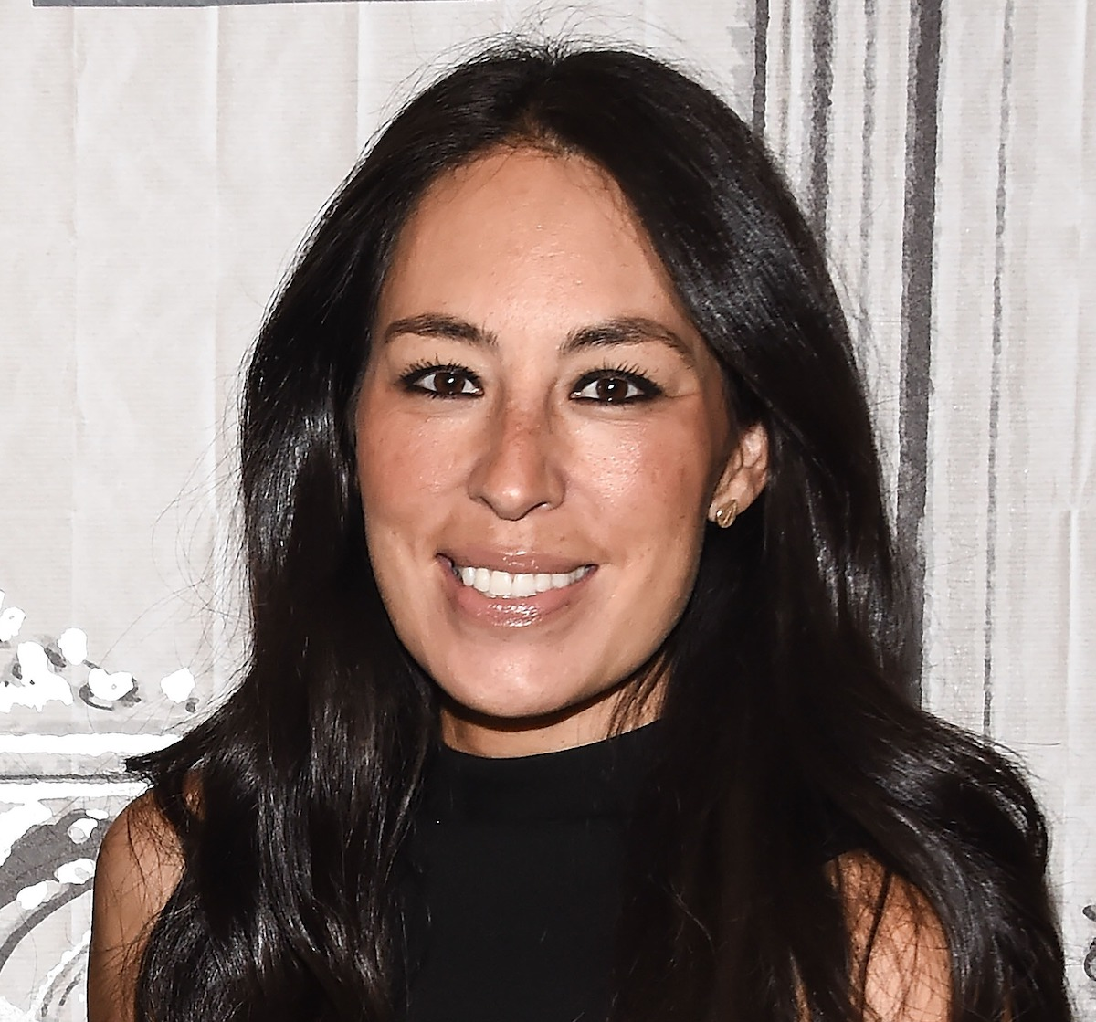 Magnolia Table star Joanna Gaines makes a mean french toast crunch