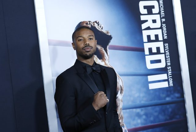 Will 'Creed III' Be the Last Movie? Michael B. Jordan Answers That Question