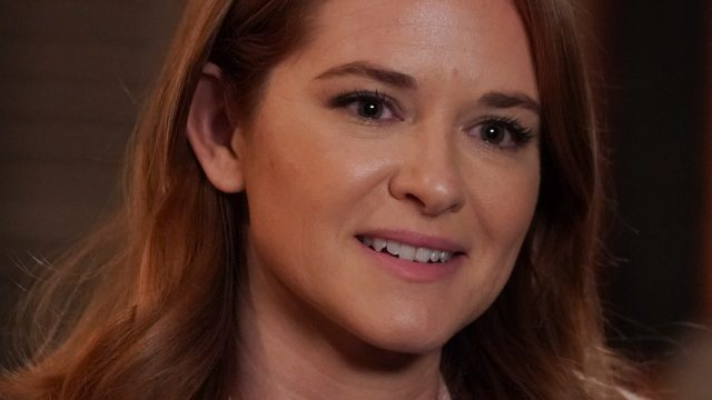 'Grey's Anatomy': Will Sarah Drew Return as April Kepner After Season 17?