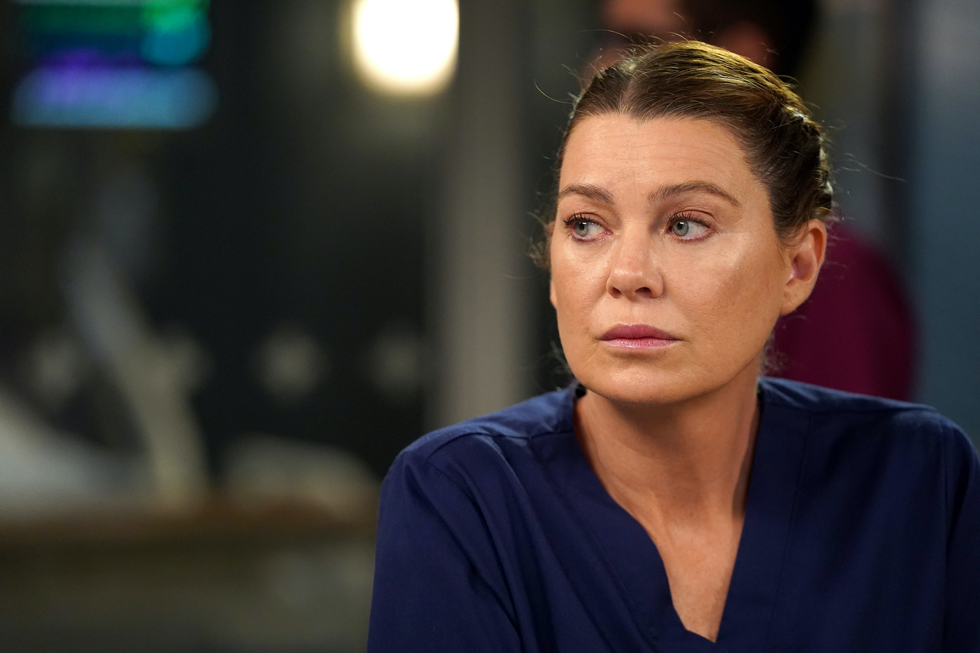 'Grey's Anatomy' Fans Still Call This Intense Scene 'Powerful and Heartbreaking'