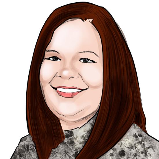 Elise Nelson