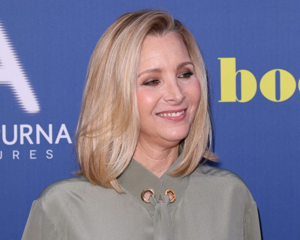 In productions, such as 'Romy and Michele's High School Reunion' and 'Friends,' Kudrow was known for playing the part of the 'dumb blonde.' This couldn't be further from the truth. She is highly educated, even though most of the characters that she plays are not. So, where did Lisa Kudrow go to college?
