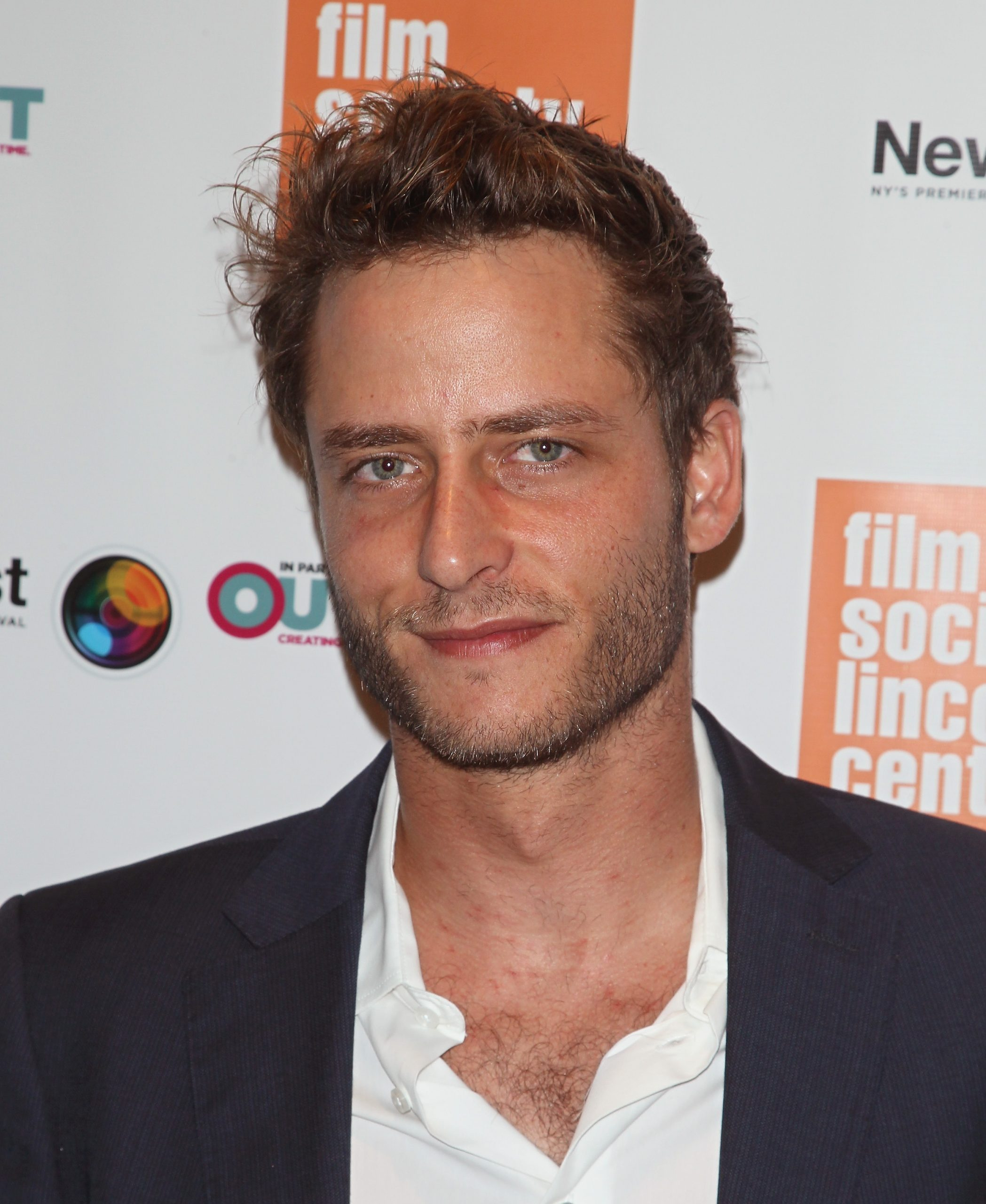It looks like 'Shtisel' star Michael Aloni and his cast mates won't be back for the drama's fourth season.