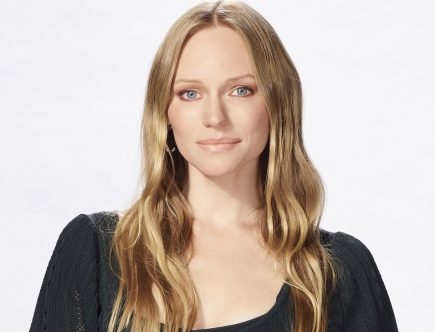 'Days of Our Lives': What is Marci Miller's Net Worth?