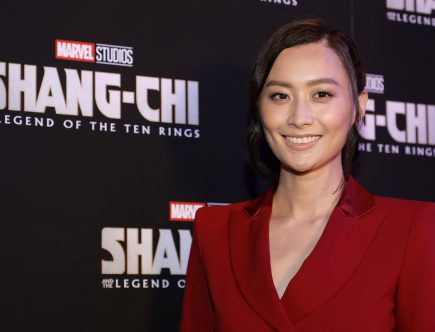 'Shang-Chi and the Legend of the Ten Rings' Currently Has the Highest Rotten Tomatoes Score Among Marvel Studios' Films