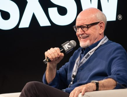 The Muppets: Frank Oz, Voice of Miss Piggy, Claims He Was Pushed Out  by Disney