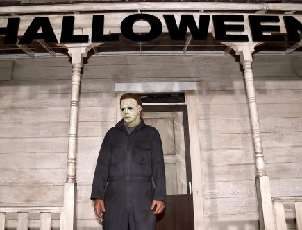 'Halloween Kills' Will Stream On Peacock: Could This Stab Its Scare Effect?