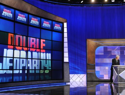 'Jeopardy!' Limps to Its 38th Season After a Chaotic Summer