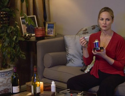 'Dancing With the Stars': 'The Office' Fans Want Melora Hardin Dancing to This Cringe-Worthy Song