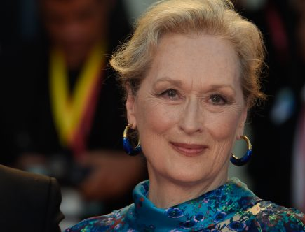 'Don't Look Up': First Teaser from the Netflix Movie With Meryl Streep and Leonardo di Caprio is Out