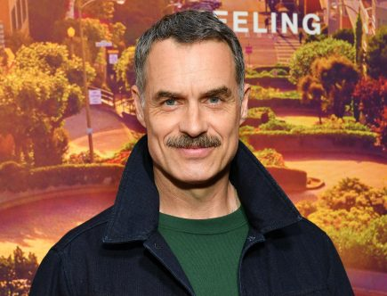 'The White Lotus': Murray Bartlett Would Have Been 'Eaten up' by Armond's Job
