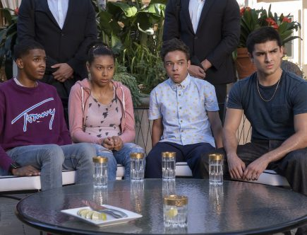 'On My Block': Netflix Releases First Look at Final Season
