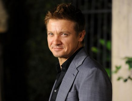 'Yellowstone' Creator Taylor Sheridan Adds Jeremy Renner and Kyle Chandler to His Paramount Universe With 'Mayor of Kingstown'