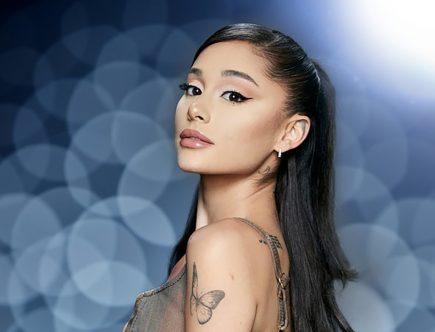 'The Voice': Ariana Grande Has Performed On the Show More Times Than Nick Jonas Has Coached