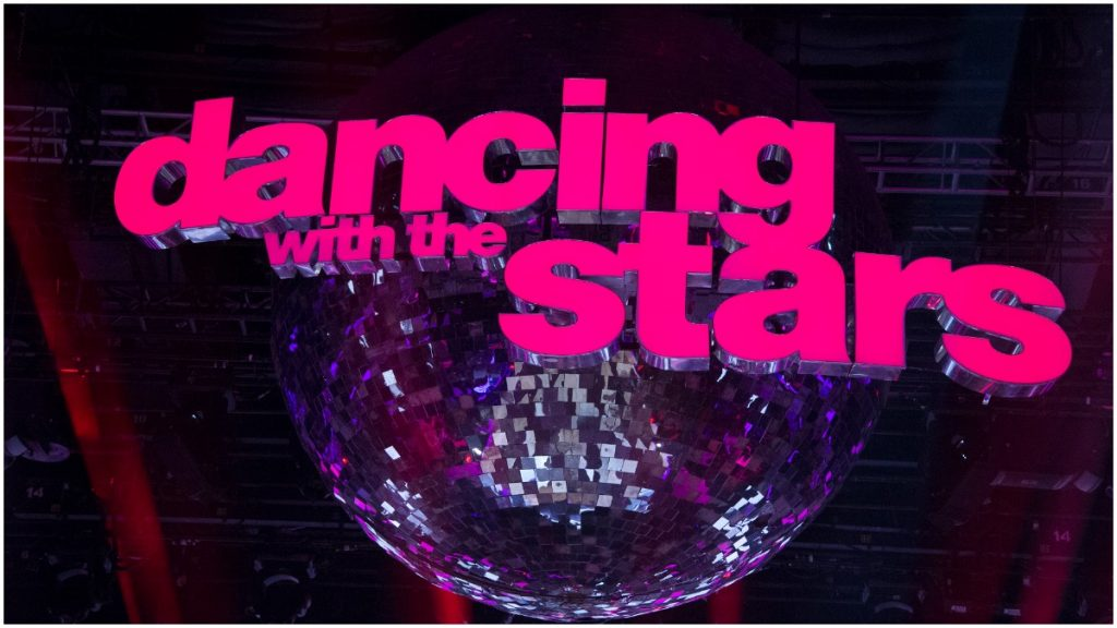 Dancing with the Stars Season 30 celebrities announced.