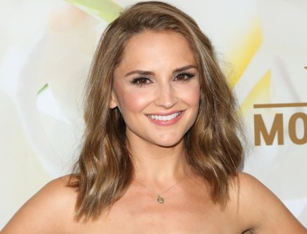 What Was Rachael Leigh Cook's First Movie? She's Still Friends With 1 Co-Star