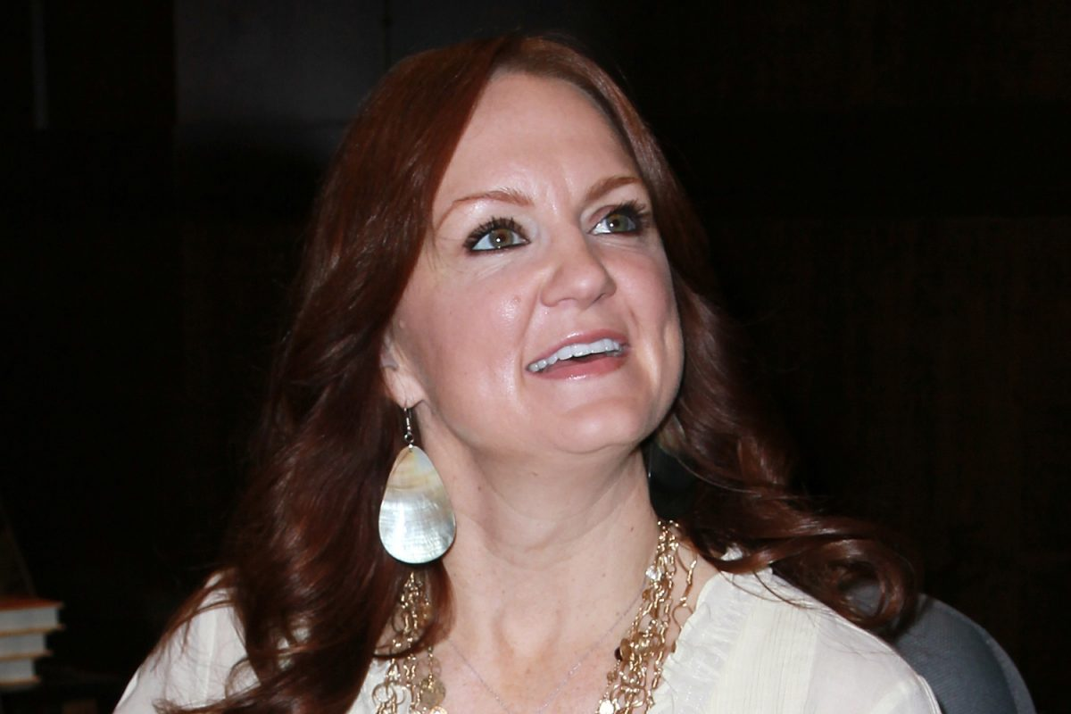 'The Pioneer Woman': Fans Point out the Irony of Ree Drummond Naming Her Book 'Super Easy' in Hilarious Video