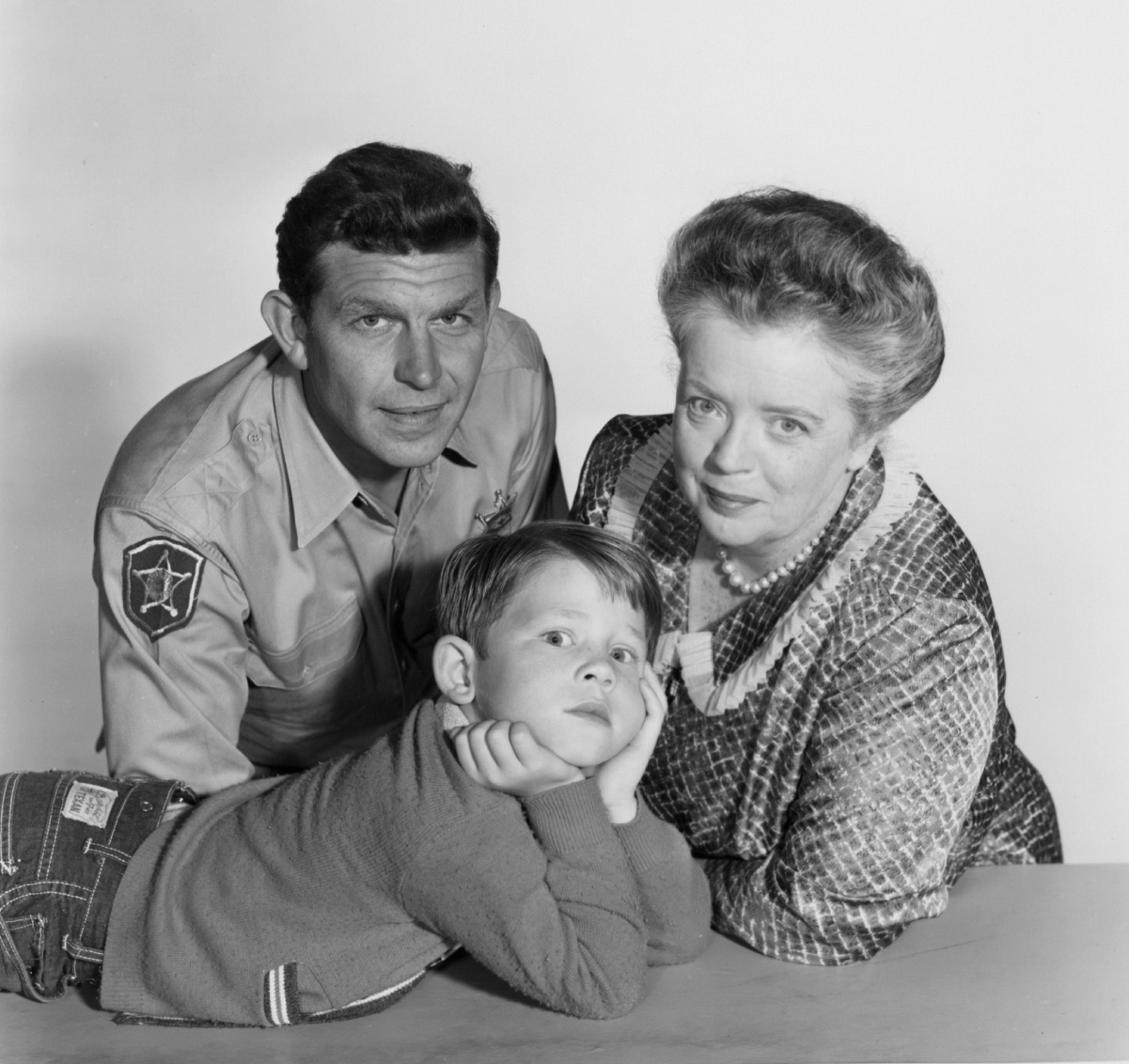 'The Andy Griffith Show': Are Any of the Main Cast Members Still Alive?