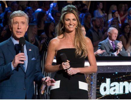 'Dancing With the Stars' The Biggest Controversies that took place in the Ballroom