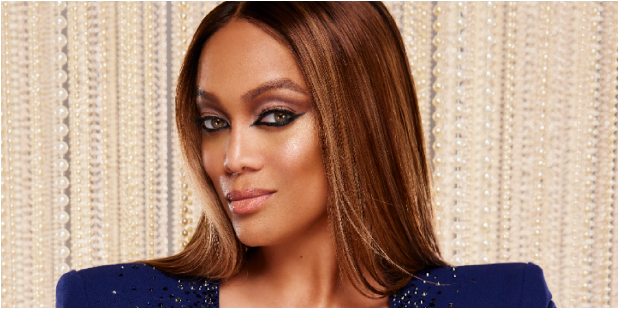 """Tyra Banks continues to draw the ire of fans of """"Dancing With the Stars"""" who do not want to see her on the show."""