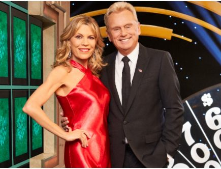 'Wheel of Fortune': Will Pat Sajak and Vanna White Remain as Hosts of 'America's Game'?