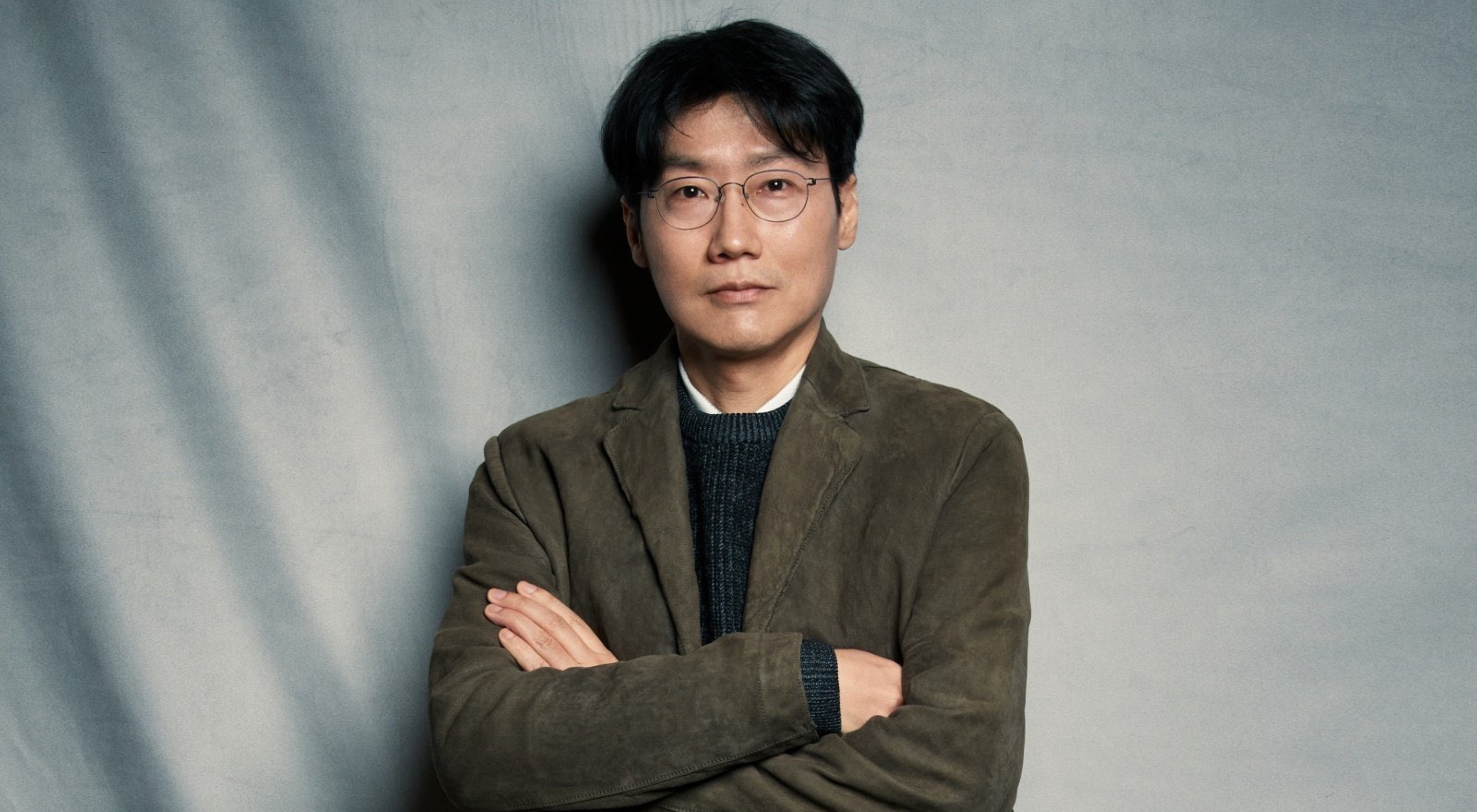 Squid Game': Would Director Hwang Dong-Hyuk Take Part in the Games?