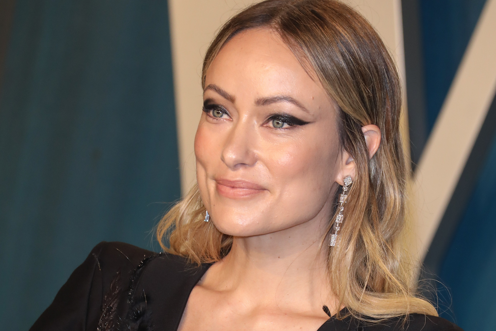 Olivia Wilde's Vogue recent interview is a far cry from where she started in her career in Hollywood